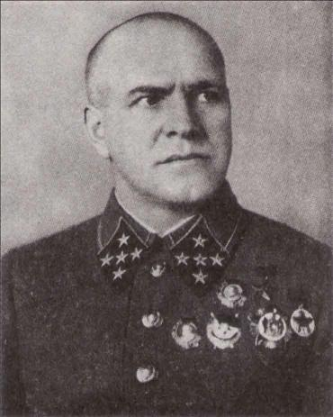 georgi_zhukov_in_1940.jpg